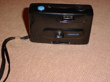 35 MM FILM PANORAMIC PHOTOGRAPHIC SPECIAL CAMERA EXCELLENT CONDITION