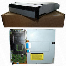 For Sony PS3 KES-400A / KEM-400AAA Laser Blue Ray Drive With Board OEM