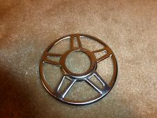 """Vintage Late 50's Early 60's - NOS - """"REG"""" Spoke Protector"""