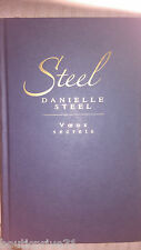Livre / Roman d'occasion  - voeux secrets - Danielle Steel