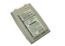 BATTERIA NUOVA PER LG EG880 G5400 G5410 Li-ion UK STOCK