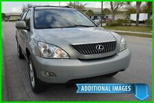 Lexus: RX 330 - ONLY 79K LOW MILES - BEST DEAL ON EBAY!