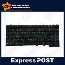 New Keyboard for Toshiba Satellite A200 A205 A210 A215