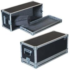 Light Duty Economy ATA Case for Ibanez TSA30H 30 Watt Tube Amp - Head