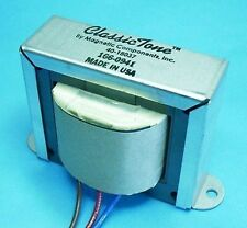 Vintage Style Output Transformer for 18W Marshall