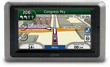 New Garmin Zumo 660LM Motorcycle GPS Navigator w/ Lifetime Maps 010-00727-0