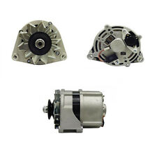 MERCEDES-BENZ 307D 2.4 Alternator 1977-1985 - 24082UK