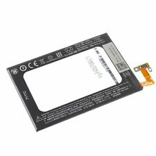 For HTC Droid DNA ADR6435 Original Replacement Battery 2020mAh BL83100