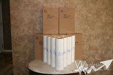 10 Riso Compatible S-4363 Master Rolls Risograph Z Type 37 A3-LG MZ RZ 590 790