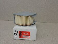 NOS HONDA CB350F 350F 350 CB400F 400F 400 DIXIE INTL AIR FILTER 17210-333-610