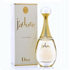Jadore by Christian Dior 100ml EDP Womens Perfume