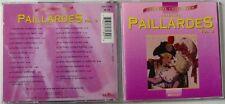 CD CHANSONS PAILLARDES VOL 2 MEDLEY