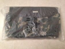 Miche Bag Classic Shell Stefanie New in Package Retired Cammo Print