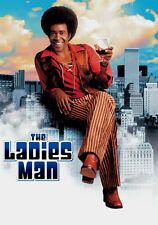 The Ladies Man (DVD, 2003)