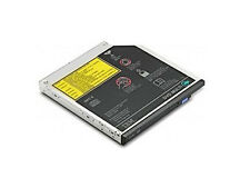 IBM Options 94Y6237 Half High Multi-burner Optical Drive for x3100 M3 NEW SEALED