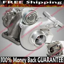 Upgrade TD05 16G Turbo charger fit 08-12 Subaru Impreza WRX Sedan/Wagon 2.5T