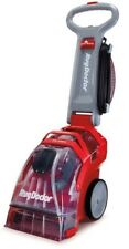 Rug Doctor Deep Carpet Cleaner New FREE SHIPPING BEST SERVICE