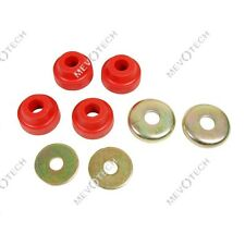 Mevotech MK7083 Strut Rod Bushing Or Kit