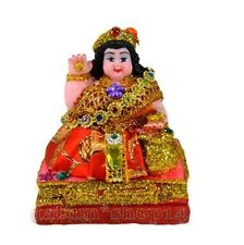 Thai Nang Kwak Very Rich Fat Woman Status Amulet Trading Life Rich Lucky Happy.