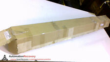 BANNER SLSCP30-1200Q88, LIGHT SCREEN PAIR, EMITTER/RECEIVER, SUPPLY, NEW #210631