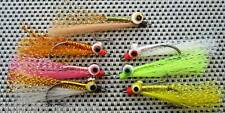 Christmas Island Special Collection 14 Flies