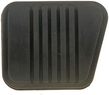 Mustang 1979-1993 Brake or Clutch Pedal Pad New GT LX