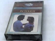 In Touch - Messages of Love - Cassette - SEALED