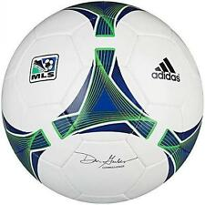 NEW adidas official 2013 MLS GLIDER match ball replica Size 3 Soccer Ball