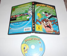 Looney Tunes All Stars Collection Teil 2 Tweety Daffy Duck... 14 Cartoons O2 25