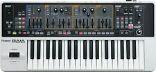 Roland SH-01 GAIA Synthesiser SH01 Synth