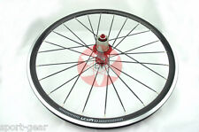 "Tailor-Made 16"" Front Rear Wheelset LitePro Rim LitePro Hub 20/28 Hole"