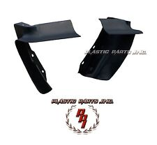 CHEVROLET CAPRICE REAR BUMPER FILLERS 1977-1979