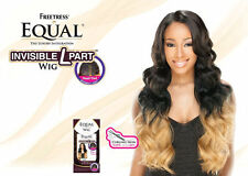 Freetress Equal Invisible L Part Wig Honor