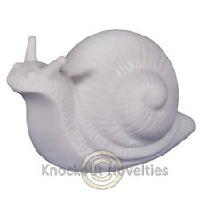 Woodland Twilight - Snail Fun Nightlight Night Light Lamp