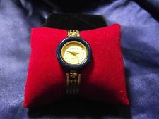 Womans La Marque Watch with Nice Band  B37- 641