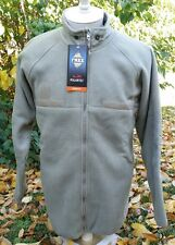 ADS Flame Resistant EWOL Liner Polartec Thermal FR Fleece Jacket 2X Large Long