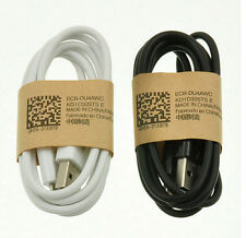 Sync Charging Cable Cord Original USB Data Charger For Samsung Galaxy S3 S4 Note