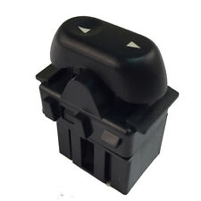 Ford Expedition F150 Truck Grand Marquis Single Button Power Window Switch 03-08