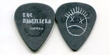 THE DISTILLERS 2003 Fang Tour Guitar Pick!! TONY BEVILACQUA custom concert stage