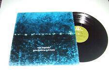 Toni Esposito – Processione Sul Mare - Disco 33 Giri LP Album Vinile 1976 Rock