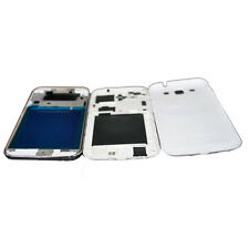 R067 NEW Housing Cover Parts for Samsung GT-i8552 Galaxy Win Duos  White