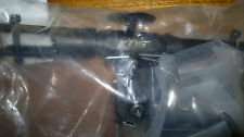 KDS Innova 700 Main Rotor Head Complete