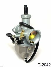 Carb FOR Honda CG125 CT125 TL125 Carburetor(FREE SHIPPING FROM USA)