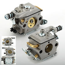 Replacement Wabro Carburetor Carb for AGM30 DLE30 Gas Engine in US