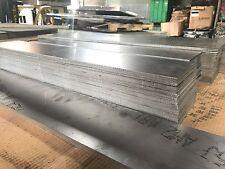 """Titanium 6Al4V Sheet 6"""" x 12"""" x .071"""""""