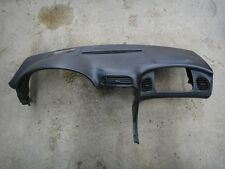 97-04 Chevrolet Corvette C5 HUD HEAD UP DISPLAY DASH