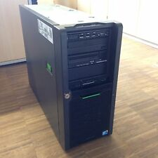 Server Fujitsu Primergy TX150 S7, Model PS160-D2759