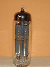 RCA EZ81 6CA4 Vacuum Tube Very Strong  Results 2620/2610