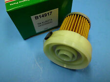 NEW REPLAC KUBOTA FUEL FILTER REPLACES 6A32059930 14917  BTT FREE SHIPPING