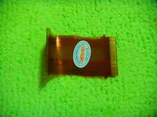 GENUINE SONY DSC-HX200V RIBBON CABLE PART FOR REPAIR